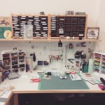 Kelly's Creative Space