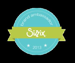 blogbadge_sizzix2013