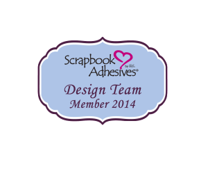 Button_Design Team 2014