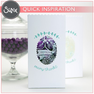 Sizzix-Inspiration-Baby-Shower-Treat-Boxes-by-Tiffany-Johnson-400x400