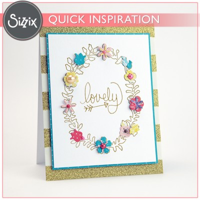 Sizzix-Inspiration-Greeting-Cards-with-Inksheets-by-Tiffany-Johnson-400x400