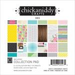 Chickaniddy-365-6x6-Paper-Pack-CN36515PD01_image1__41827.1423780117.1280.1280