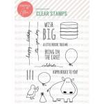 Essentials-by-Ellen-Clear-Stamps-Wish-Big-by-Julie-Ebersole-EESTJ-013-15_image1__20959.1424470259.1280.1280