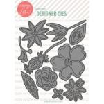 Essentials-by-Ellen-Designer-Dies-Wild-Garden-by-Julie-Ebersole-EEDIEJ-019-15_image1__00948.1434578291.1280.1280